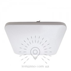Светильник LED Lemanso 40W 2700-6500K 3200LM