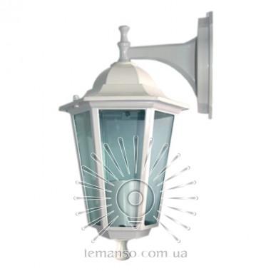 Светильник Lemanso PL6102 белый описание, отзывы, характеристики