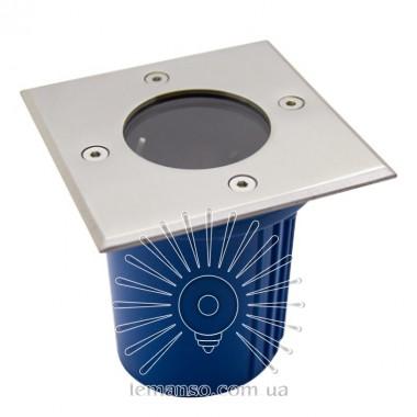 Светильник LEMANSO SP2204 50W описание, отзывы, характеристики