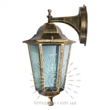 Светильник Lemanso PL6102 античное золото описание, отзывы, характеристики