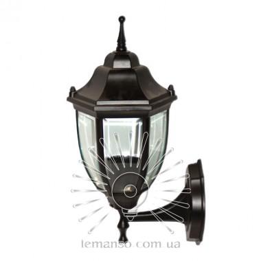 Светильник Lemanso PL5101 черный 60W описание, отзывы, характеристики