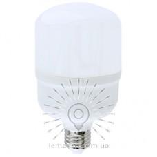 Лампа Lemanso LED 20W T80 E27 2000LM 6500K 175-265V / LM3004
