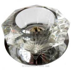 Спот Lemanso ST110 стеклянный G9 / 40W