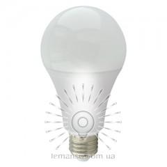 Лампа Lemanso LED 18W A70 E27 1850LM 4000K 175-265V / LM3002