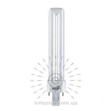 Лампа Lemanso PLS 9W 6400K гар.6мес. / LM3013