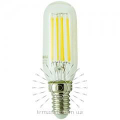 Лампа Lemanso св-ая 4W E14 COB 6500K для вытяжки / LM3023