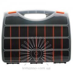 Органайзер 460*360*80мм LEMANSO LTL13029 пластик
