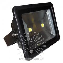 Прожектор LED 150w 6500K IP65 2LED LEMANSO / LMP150
