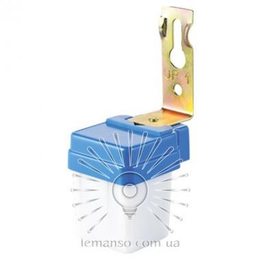 Фотоэлемент LEMANSO LM625 6A описание, отзывы, характеристики