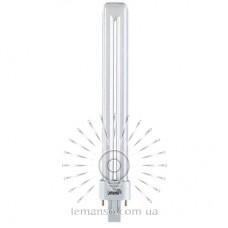Лампа Lemanso PLS 11W 6400K / EST-1