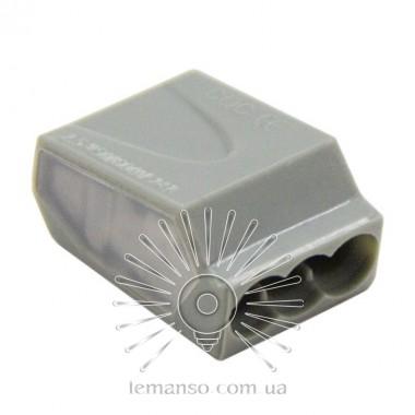 Клемма соединительная (3-я) Lemanso / LMA307 описание, отзывы, характеристики
