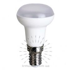 Лампа Lemanso св-ая R50 7W 560LM 6500K 170-265V E14/ LM3091