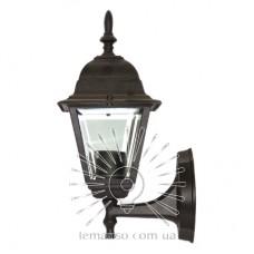 Светильник Lemanso PL4101 черный 60W