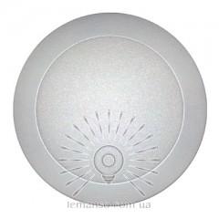 Накладная круглая LED панель Lemanso 6W 450LM 6400K круг / LM421