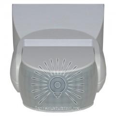 Датчик движения LEMANSO LM652 белый