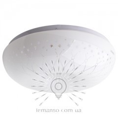 Свет-к LED Lemanso 36W 4500K 2400LM