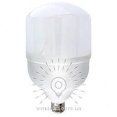 Лампа Lemanso LED 40W T120 E27 3800LM 6500K 175-265V / LM3006