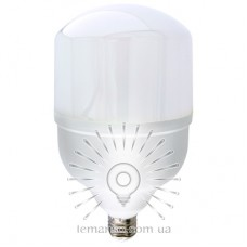 Лампа Lemanso св-ая 40W T120 E27 3800LM 6500K 175-265V / LM3006