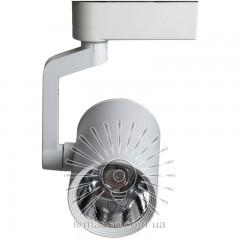 Трековый светильник LED Lemanso 10W 800LM 6500K белый / LM507-10