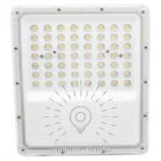 Прожектор LED 50w 6500K IP65 5000LM LEMANSO