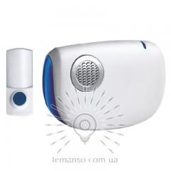 Звонок Lemanso 12V LDB01