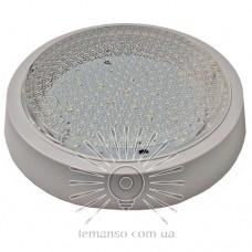 Светильник LED потолочный Lemanso 18W 1440LM круг 6500K / LM977