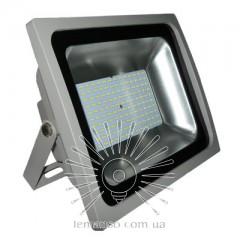 Прожектор LED 70w 6500K IP65 140LED LEMANSO серый / LMP7-70