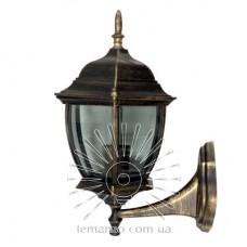 Светильник Lemanso PL5201 античное золото 100W