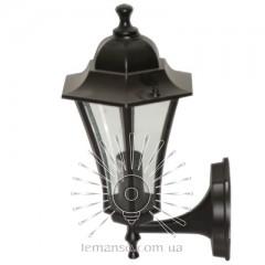 Светильник Lemanso PL3201 черный  60W