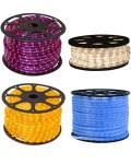 Дюралайт LED 220V в Интернет магазине электротоваров: от 42 до 62 грн.