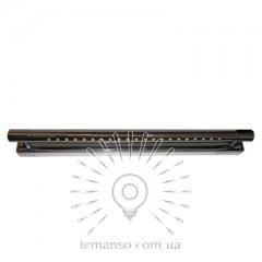 Подсветка для картин Lemanso 5W 220V 21LED 300Lm 4500K хром / LM951