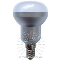 Лампа Lemanso R-39 60W матовая