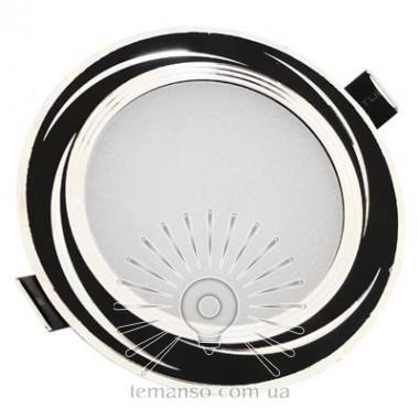 LED панель Lemanso 9W 720LM 4500K чёрный/ LM490 описание, отзывы, характеристики