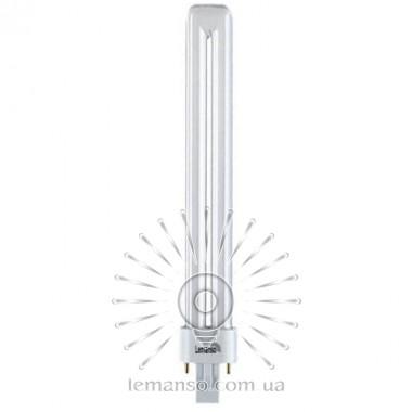 Лампа Lemanso PLS 11W 6400K / EST-1 описание, отзывы, характеристики