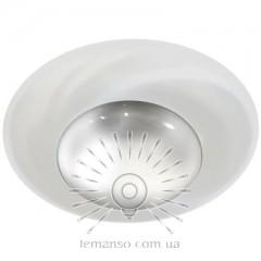 Спот Lemanso AL8114 белый R50 сфера