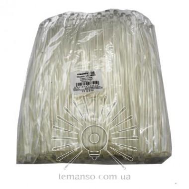Стержни клеевые 1кг пачка (цена за пачку) Lemanso 8x200мм прозрачные LTL14005 описание, отзывы, характеристики