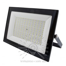 Floodlight LED 150w 6500K IP65 8400LM LEMANSO