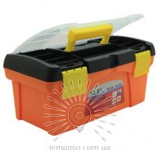 Ящик для инструментов 12,5