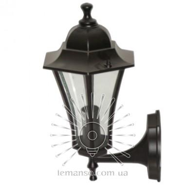 Светильник Lemanso PL3201 черный  60W описание, отзывы, характеристики