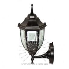 Светильник Lemanso PL5101 черный 60W