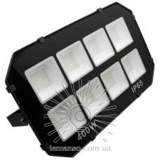 Прожектор LED 400w 6500K IP65 36000LM LEMANSO