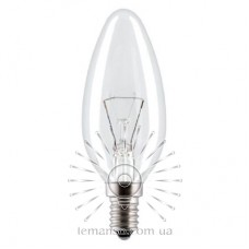 Light bulbs for nightlife Lemanso 10W (in the box)