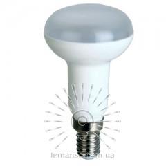 Лампа Lemanso LED R39 5W 330LM 4500K 220-240V / LM353
