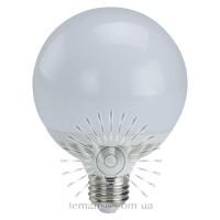 Light bulb Lemanso LED G95 E27 15W 230V 1200Lm 4500K / LM397