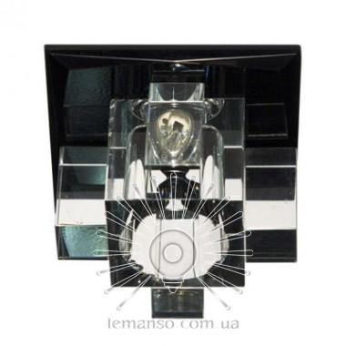 Спот Lemanso DL1525 черный / ST525 описание, отзывы, характеристики