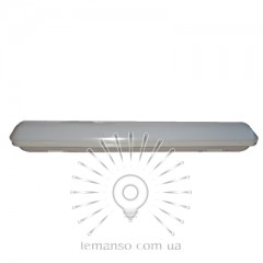 Светильник Lemanso 20W 96LED 4000K SMD2835 1600LM / LM954-20