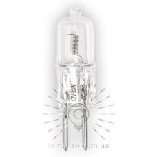 Лампа Lemanso JC 20W 12V G4.0 caps
