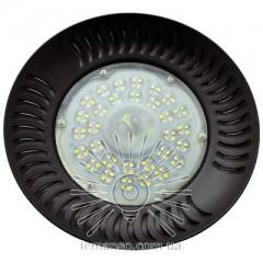 Светильник Lemanso LED подвесной IP55 100W 7500LM 6500K / CAB112 D=300