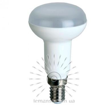 Лампа Lemanso св-ая R39 5W 330LM 4500K 220-240V / LM353 описание, отзывы, характеристики