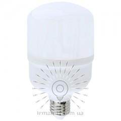 Лампа Lemanso св-ая 20W T80 E27 2000LM 6500K 175-265V / LM3004 (2300LM)